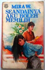 b3s-2012-06-28-novel-mira-w-seandainya-aku-boleh-memilih