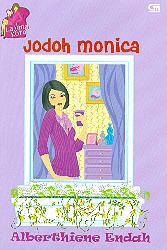 Lajang_Kota-_Jodoh_Monica