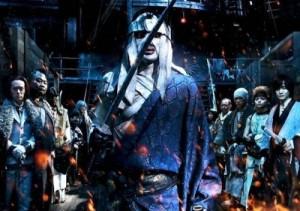 Rurouni_Kenshin-_The_Great_Kyoto_Fire_Arc-006-500x352