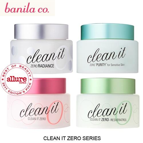 clean-it-zero-4-types