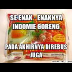 gambar-dp-bbm-meme-lucu-indomie-1