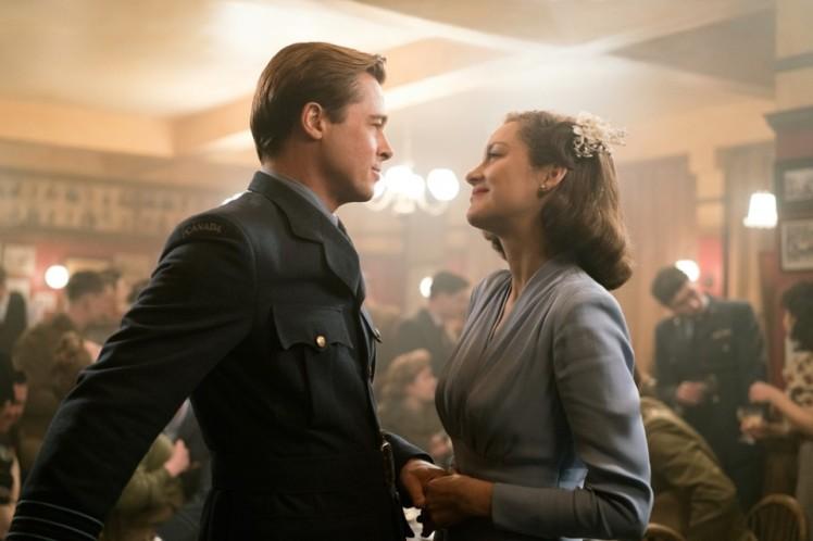 56526-review-film-allied-film-perang-berbalut-drama-yang-penuh-dengan-dilema
