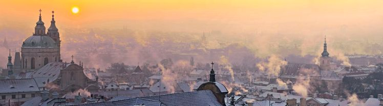 1400px-sunrise_in_prague