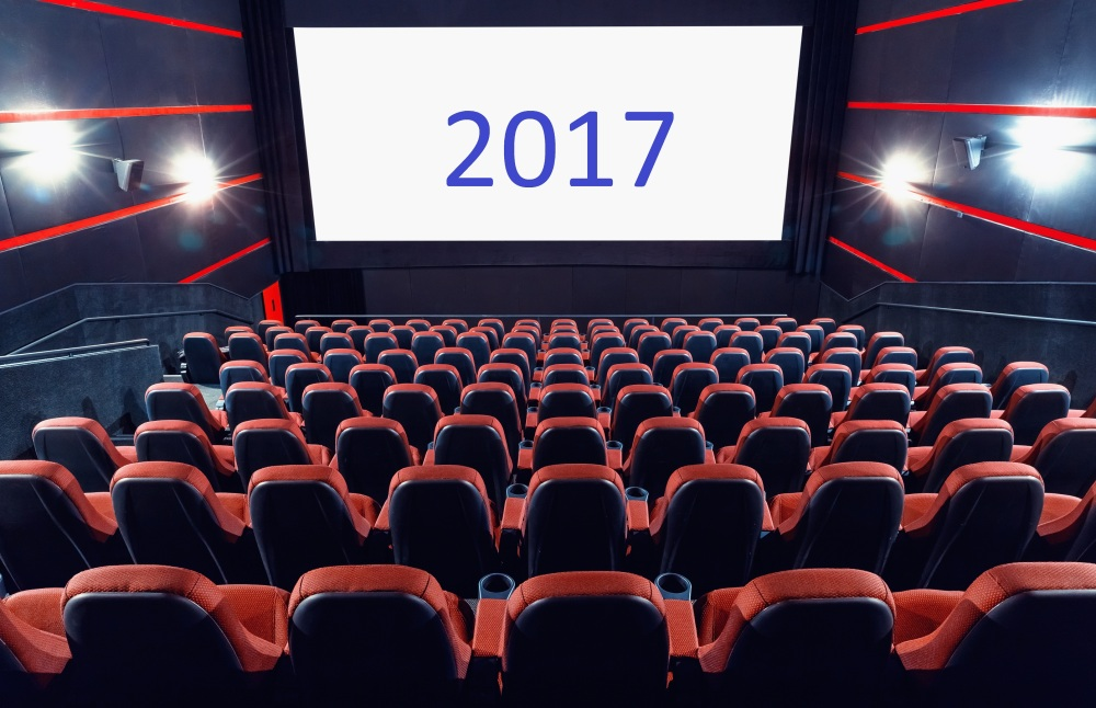 635921397049807489-414848174_Suply-and-demand-movie-theater-seats.jpg.