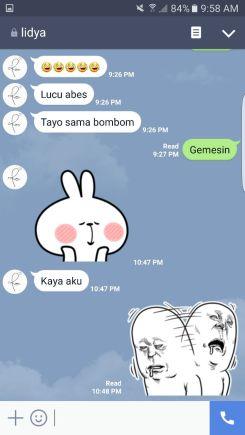gemesh