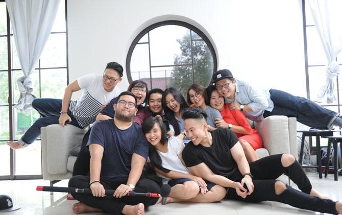 skuad-youtubers-kocak-last-day-production_m_134373