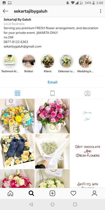 Screenshot_20190114-150025.jpg
