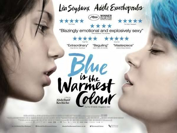 blue-is-the-warmest-color-59036c5e3fafbd3d6bcc5c55